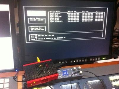 Multiple USB > Serial adaptors - Raspberry Pi Forums